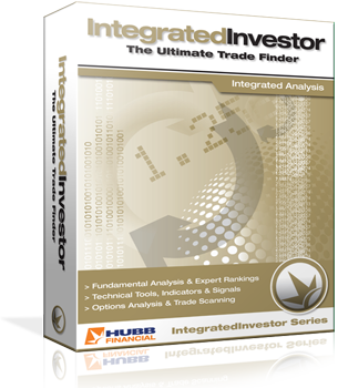 IntegratedInvestor Package